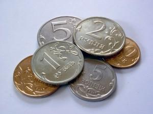Обнуление доходов россиян заметил Делягин
