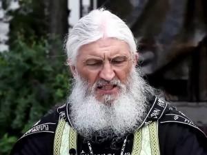 Призыв мятежного священника не голосовать за поправки Генпрокуратура требует удалить с YouTube