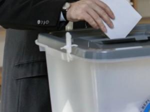 73% опрошенных из Санкт-Петербурга проголосовали против поправок: независимый экзитпол