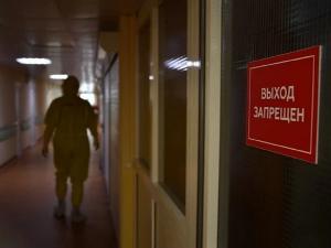 Количество зараженных в сутки увеличивается: в Челябинской области коронавирус подтвердили еще у 145 человек