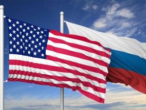 Самый надежный друг России - США, мнение в Сети