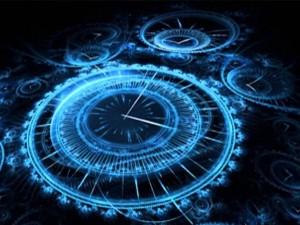 Насколько быстро тикают часы Вселенной, вычисляют физики