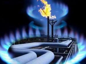 Газ дорожает в России. С 1 августа стоимость повысится на 3%