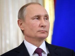 95% опрошенных поддержали требование Хабаровска отправить Путина в отставку