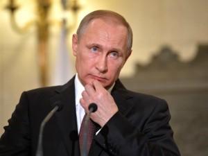 Поправки к Конституции внесены. Путин может быть президентом пожизненно?