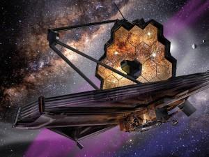 НАСА заявляет о завершении испытаний телескопа имени Дж. Уэбба (видео)