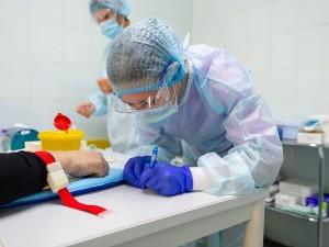 Коронавирус в Челябинской области на 6 июля. Еще 138 человек заражены, 131 выздоровел, трое скончались