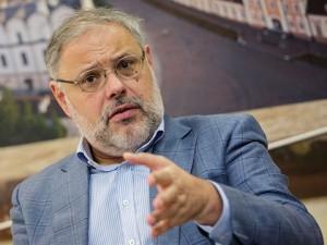 «У Путина осталось две недели», считает Михаил Хазин