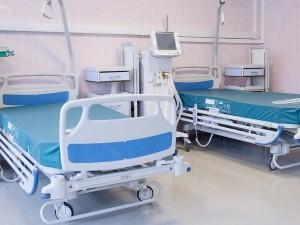 Ждут вторую волну Covid-19? Новую инфекционную больницу построят в Челябинской области за 2,5 млрд рублей