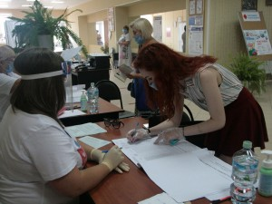 Такого длинного голосования в России больше не будет
