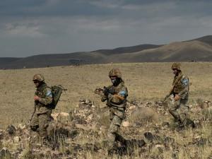 Азербайджан угрожает ударом по АЭС