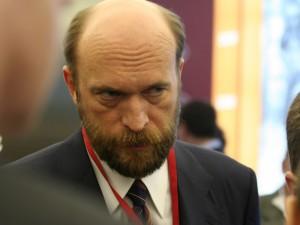 Путин с 2007 года решает «главную головную боль»: кто будет преемником?