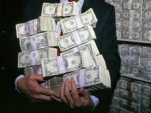 10 миллионов долларов за информацию о вмешательстве в выборы предлагает госдеп США