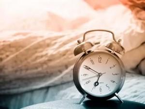 Являются ли сны продолжением реальности?