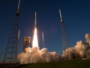 Космическое воскресенье: сразу три запуска обещает SpaceX