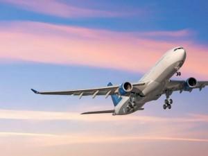 Россия возобновит полеты с семью странами
