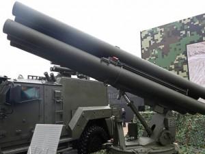 На фоне российского «Гермеса»  американский Javelin безнадежно устарел, считают аналитики