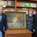 Челябинцам удалось отстоять свое право на «Старые книги»