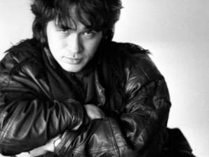 Виктор Цой: 30 лет после гибели