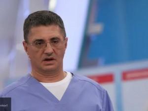 Мясников успокоил по поводу «сентябрьских страшилок» про коронавирус