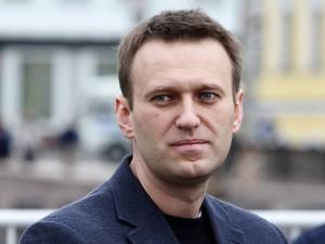 Шнуров выступил «за» Навального, признав факт отравления