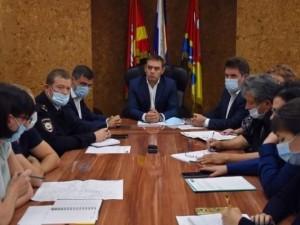 Из-за аварии на канализации режим ЧС ввели в  Южноуральске