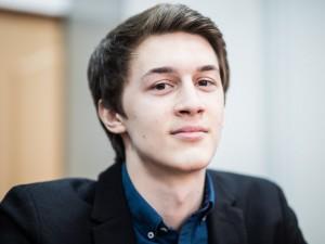Избит оппозиционер Егор Жуков