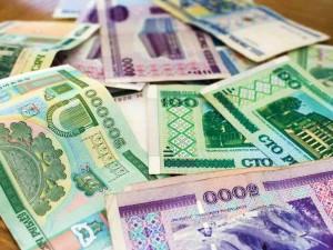 Беларусь прекращает кредитовать граждан: финансовая катастрофа режима Лукашенко?