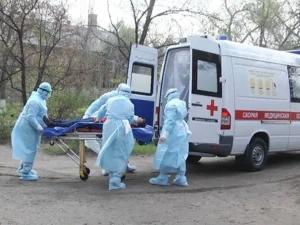 36-летний мужчина скончался от коронавируса в Челябинской области