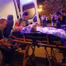 Какие травмы получили протестующие в Беларуси?