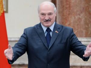 Лукашенко может баллотироваться в президенты России, считает известный политолог
