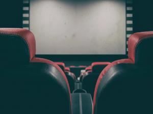 Кинотеатры могут вернуться к работе в Свердловской области