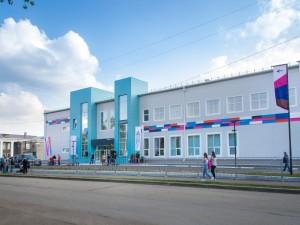 250 миллионов рублей направит РМК на социальные объекты Коркино
