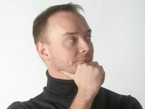 Журналист Сафронов отказался от дачи показаний, поскольку непонятна суть обвинения