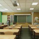 1 сентября школьники Челябинской области сядут за парты, а не за компьютер дома