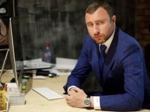 Арестован IT-эксперт, предлагавший ужесточить наказание за комментарии в интернете