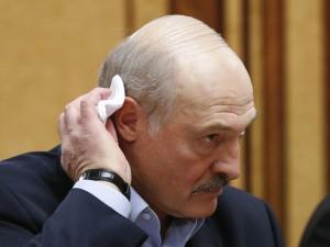 Лишить Лукашенко звания почетного профессора МГУ хотят преподаватели, студенты и выпускники вуза