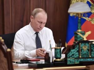Путин передает власть силовикам? Он уже не способен управлять, уверен бывший сотрудник ФСБ