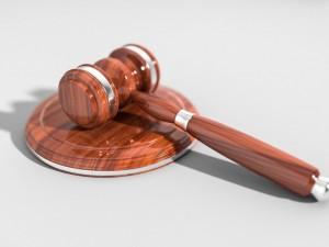 Уголовное дело на 23 миллиона рублей возникло из «пустоты»