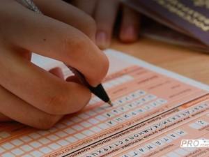 Обязательных экзаменов ЕГЭ по иностранному языку в России не будет