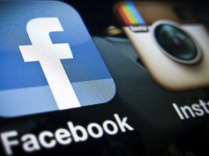 Facebook будет платить пользователям за отказ от соцсетей