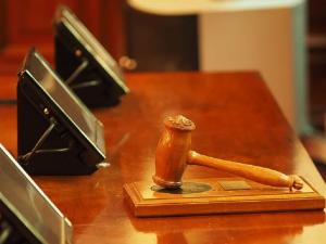 До 12 лет лишения свободы грозит челябинцу, который дважды переехал 88-летнюю пенсионерку