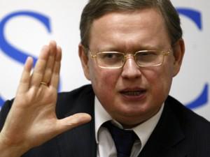 Как спастись в России в кризис от нищеты, рассказал Делягин