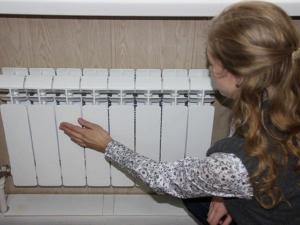 Отопление начинают включать в школах, детсадах и больницах Челябинской области