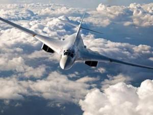 «Белые лебеди» побили свой же мировой рекорд