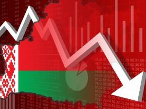 Падение экономики будет неизбежно, если не стабилизируется политическая ситуация в Беларуси