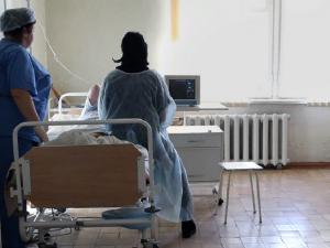 От коронавируса скончалась молодая врач на Южном Урале