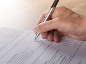 Итоги выборов в Копейске: единороссы сдают позиции
