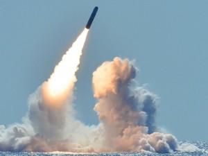 Кастрированная боеголовка W76-2 - вот новое ядерное оружие Трампа, пришли к выводу эксперты (видео)