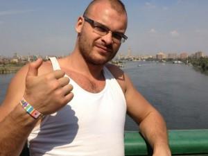 Тело Тесака увезут из Челябинска